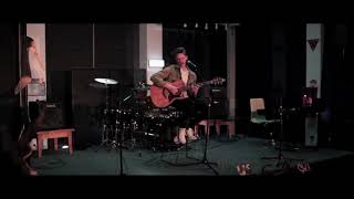 IH Music Night 2017 - Max anderson