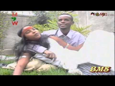 Aliyyi Sabit - Biiftuu (Oromo Music)