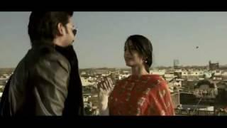 Hey Kaala Bandar   Delhi 6 HD