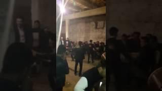 Kısır gecesi Erzurum