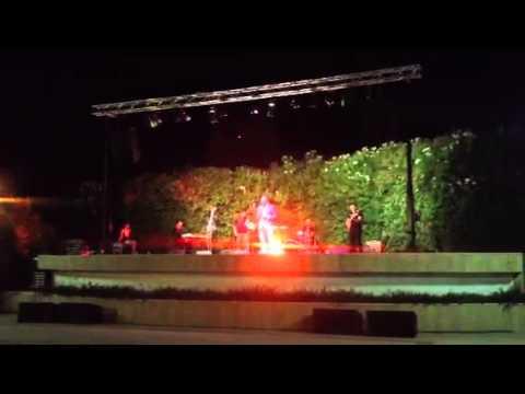 Marino Rana Eventi