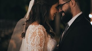 Isabela e Andre Wedding Trailer