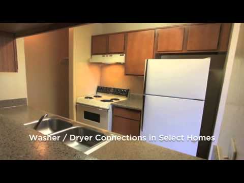 Windhill Apartments   YouTube