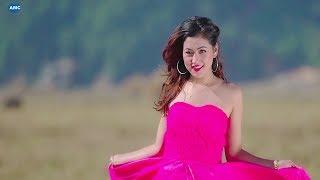 Download Video Timi Mero - Rupak Dotel /Prashna Sakya -New Nepali Song 2019 || Official Video HD MP3 3GP MP4