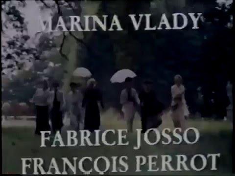 Download Les Exploits d'un jeune Don Juan (1985 )