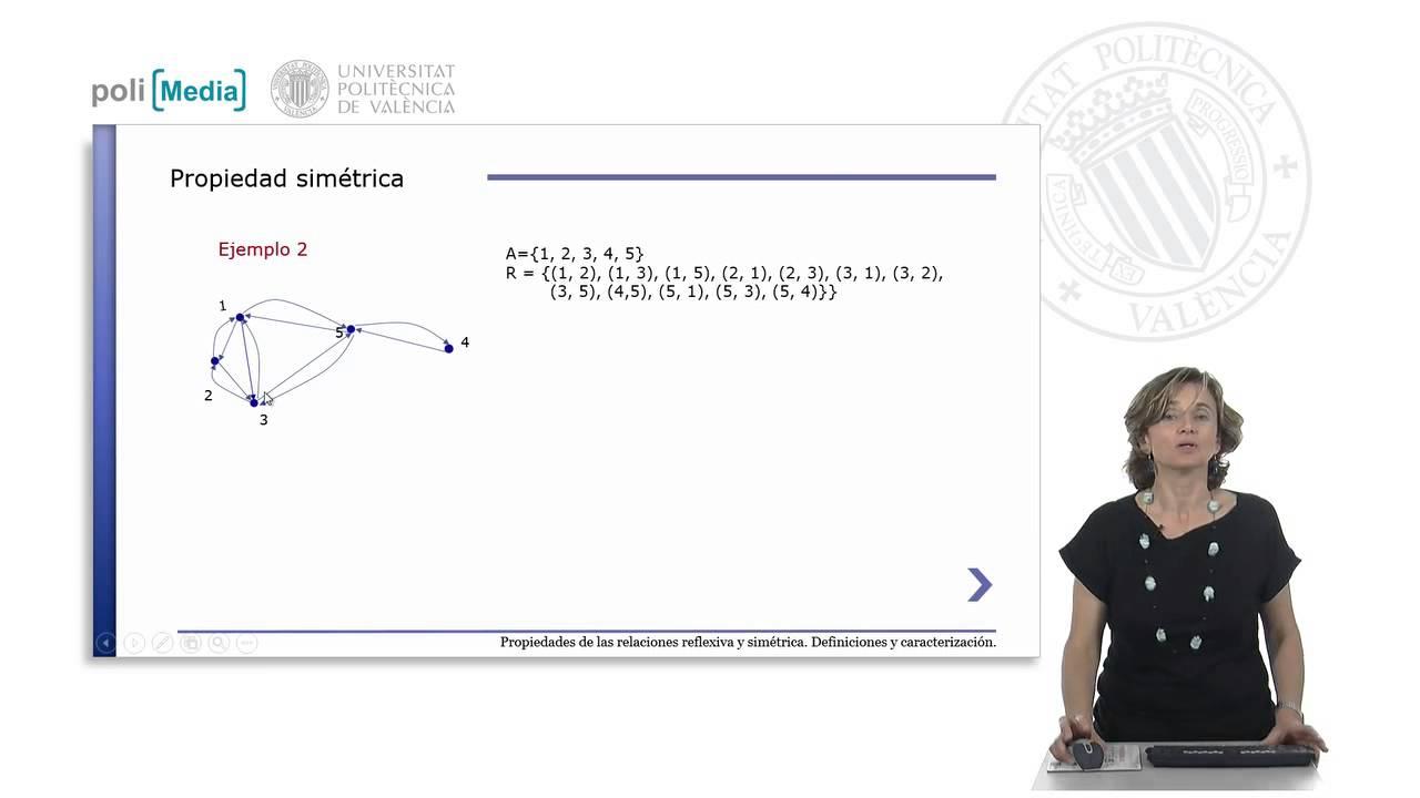 Diferencia binaria de divisas