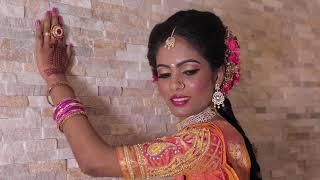 Wedding Innum enna onnum vendame love song Babitharan&Kajanthini  19-08-2018