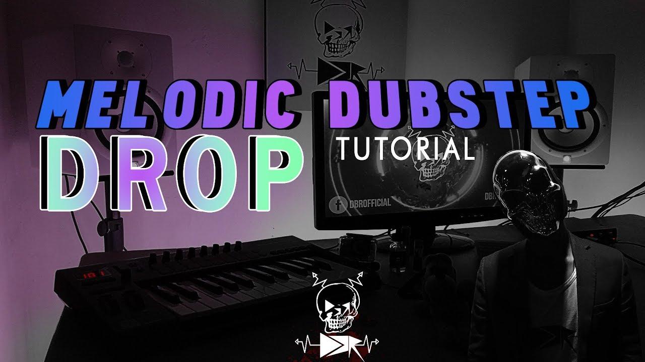 Dubstep drop in fl studio how to make hard dubstep using serum vst.