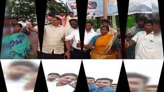 Janajagruthi seva society, Pileru sreemanthuduku agnaatham
