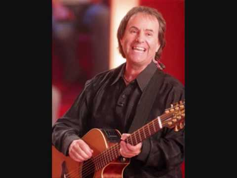 Borderline lyrics - CHRIS DE BURGH
