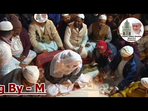 qawwali-2019-  -qawwal:ali-waris- -bahut-haseen-hai-sanam-hamara-  -hazrat-abdul-shakur-shah-r.-a.