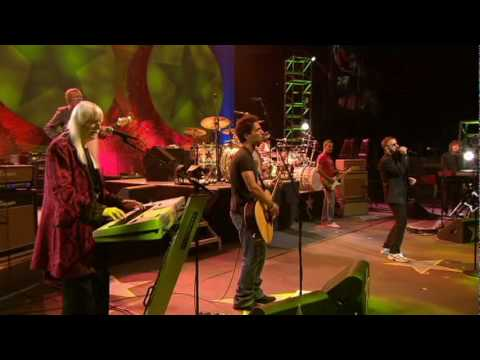 ringo starr live at the mohegan sun 2 what goes on youtube. Black Bedroom Furniture Sets. Home Design Ideas