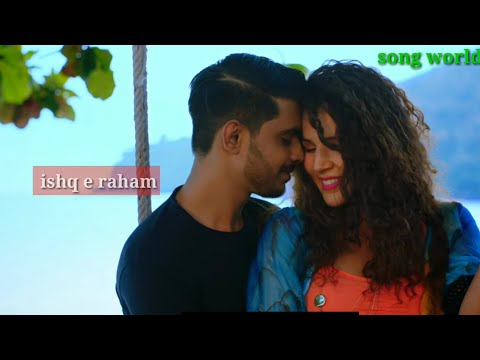 Mirzaye Lyrics / Ved Sharma / Radhika Bangia