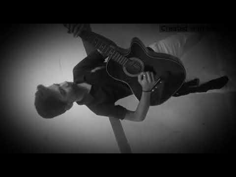 Mujhse Shadi  karogi Guitar Music Mukarram khan