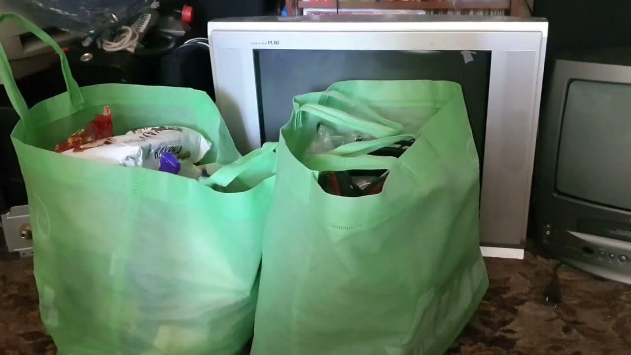 новые обновления от Moscow dumpster - телефоны, телевизоры, колонки...