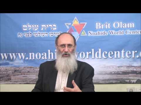 День Иерусалима, р. Шерки, субтитры