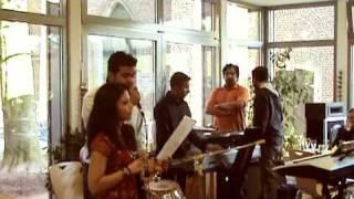Ethnic Tunes - Kangal Irandal