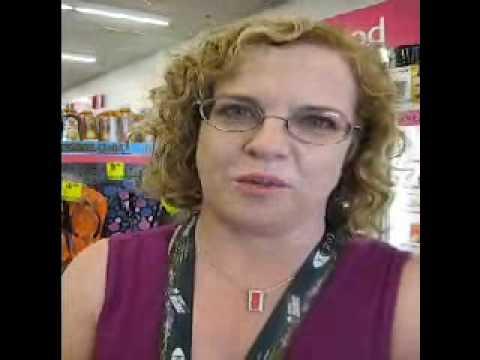 PopMatters Interview with Ann Powers @ SXSW 2010