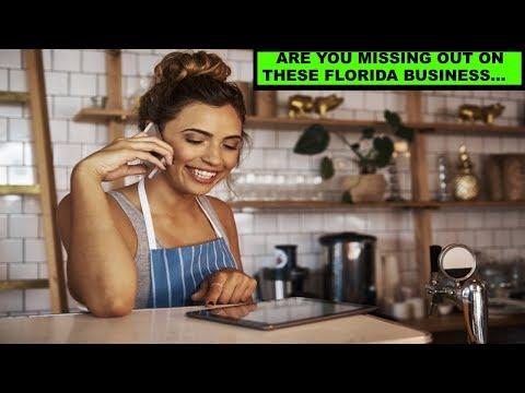 florida-business-license-cost- -florida-llc-filing-fee