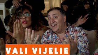 Download Vali Vijelie si Liviu Pustiu - Mare Petrecere 4K 2018