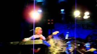 Вечный Страж - Представление группы [Live, HQ]