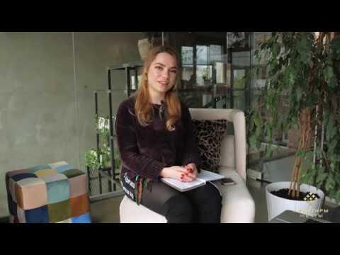 """Ответы дизайнера интерьера """"Квартиры Мечты"""" на вопросы подписчиков"""