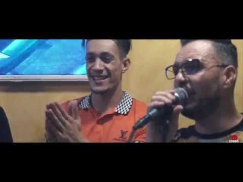 Cheb Hamani (Qué Pasa ) Clip Officiel par Studio 31