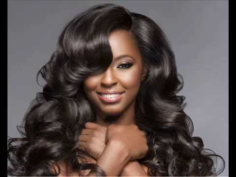 Brazilian hair extensions best prices online youtube brazilian hair extensions best prices online pmusecretfo Choice Image