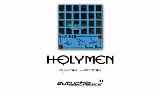 Holymen - Sicko Leako