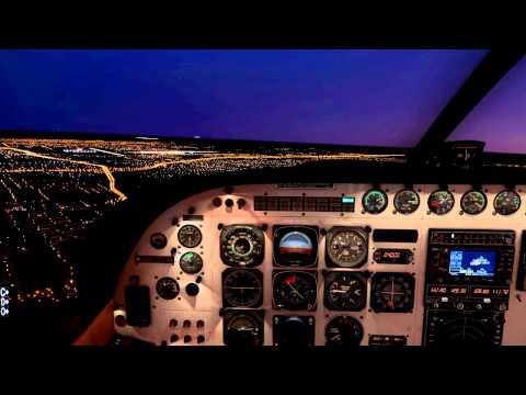 (X-Plane) Carenado Cessna Grand Caravan KAWM-KMEM