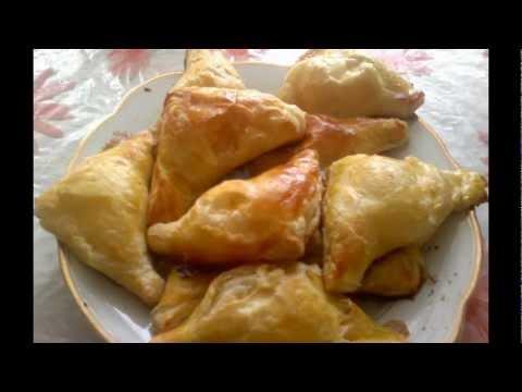 Состав салата из ананасов и курицы рецепт