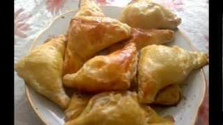 Грузинская кухня-