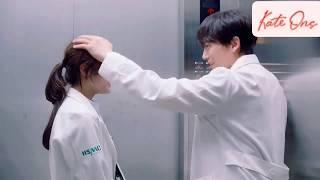 Клип к дораме Кабинет врача   Доктор Ё Хан(2019)Doctor John Клип 2