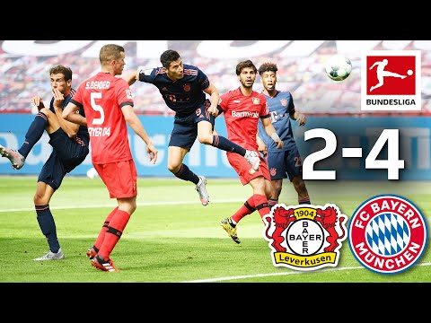 Bayern München Vs Manchester United 3 1 2014 All Goals & Highlights 09 04 2014 HDиз YouTube · Длительность: 4 мин33 с