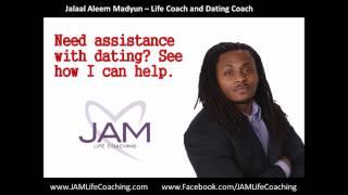 Dating Coach Minneapolis - TC Testimonial 2015 12 14