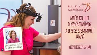 műtét látás kockázata)