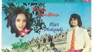 Download Mus Mulyadi - Tong Kosong (Is Harjanto) Mp3