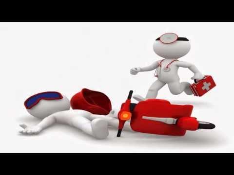 Car Insurance, Life Insurance
