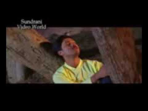 Dashru Yadu Ka Super Hit Cg Song Batade Mola O Kabar Jingi Ma Aaye Dard Bhare Git