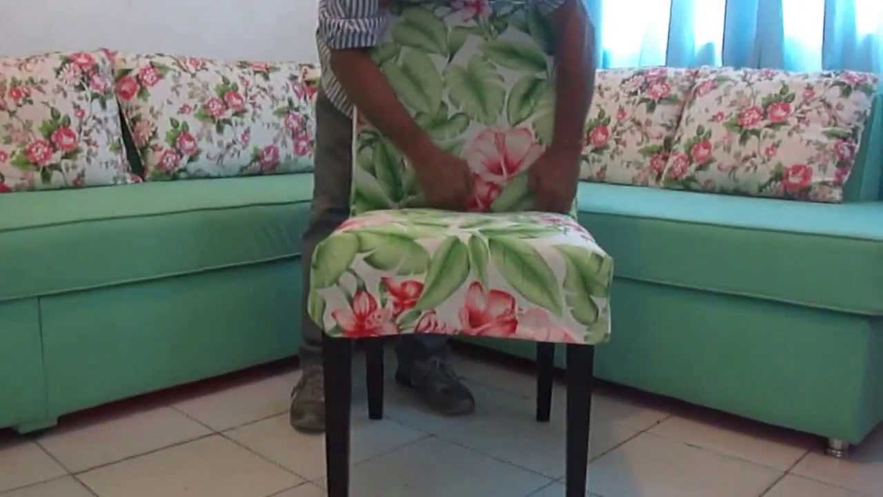 Tape aria lcdecora es capa de cadeira tecido jakar - Foros para sofas ...