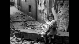 Nazım Hikmet - Dünya Adaletsiz Çocuk - Kemal KİRİCİ