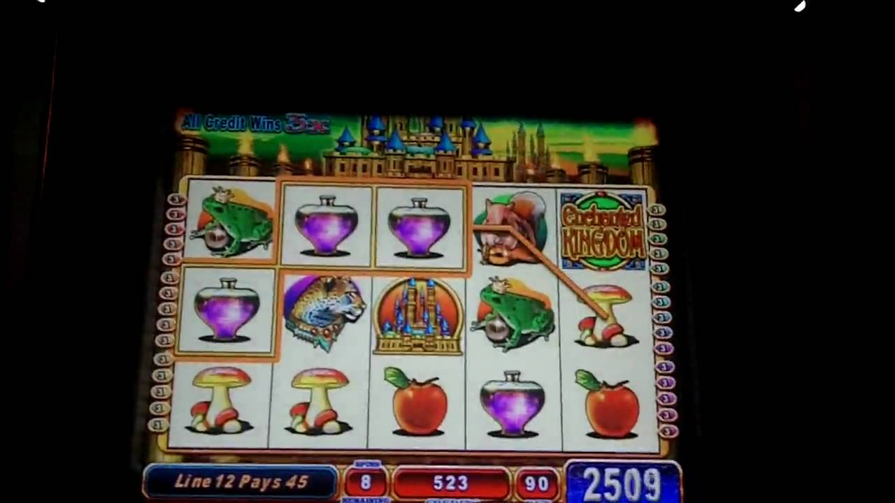 gambling casinos in wi
