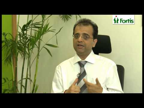 Exam Result Stress Management, Dr Samir Parikh; Fortis Healthcare, New Delhi, India