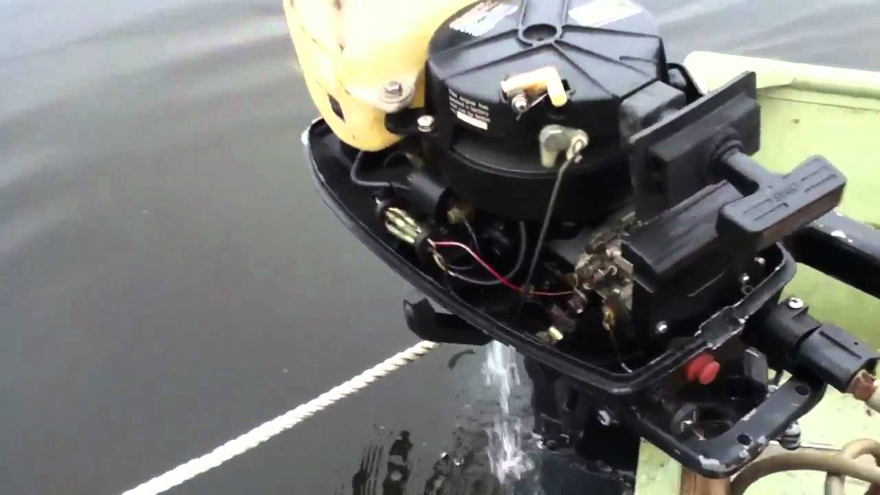 mercury 7 5 hp outboard manual ebook download [ 1280 x 720 Pixel ]