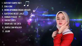 Download Lagu Reggae Paling Santuy Paling Di Cari 2020 Full Album