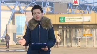 видео Кредит в Харькове онлайн