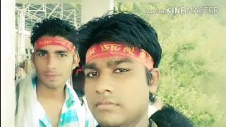 Main Pardesi Hoon Pehli  Baar Aaya Hoon (gulshan kumar ) Satish maurya  new song 2016