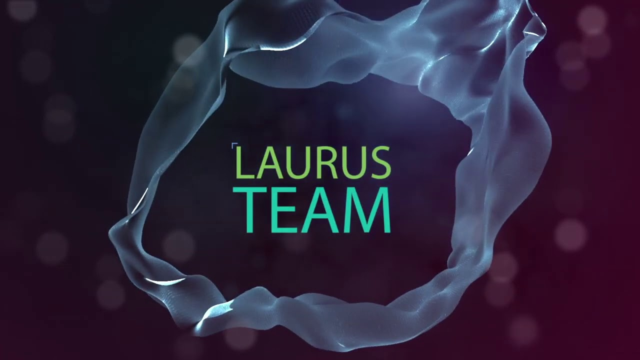 ABOUT US | Laurus Labs