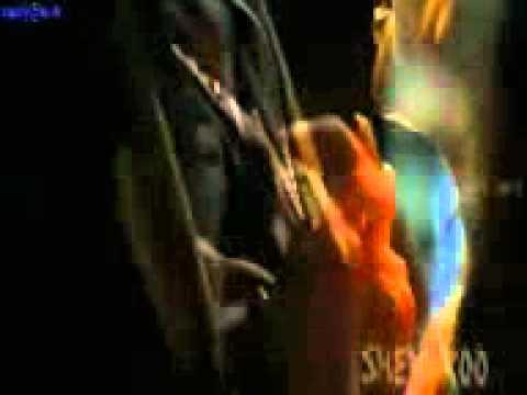 Divya Dutta Removes Her Top In Hot Sex Scene