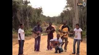 Lagu Daerah Irarutu Fafruar Papua: Ande mbu refefa - Stafaband